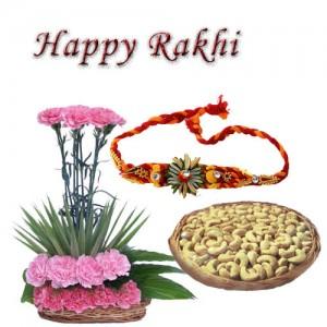 Rakhi specials