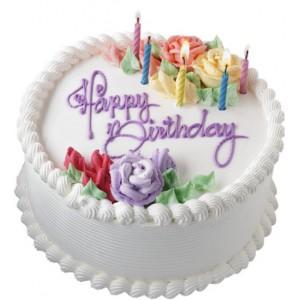 VANILLA-CAKE-1-KG