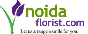 Noida Florist